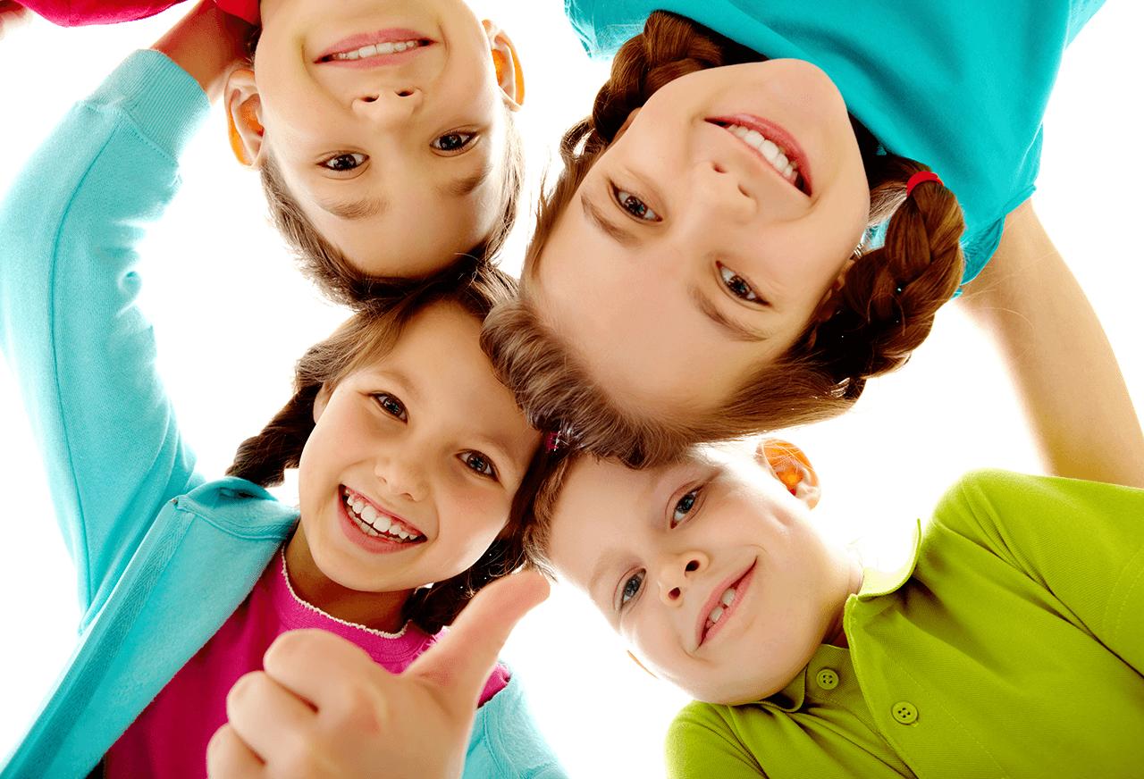 Nuevas Generaciones nacen con su Consciencia Intuitiva Evolucionada…